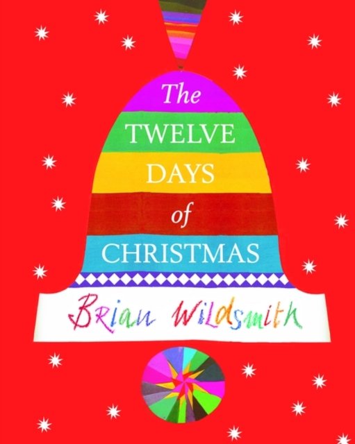 The Twelve Days of Christmas (Reissue)