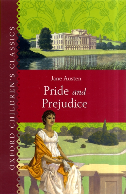Pride and Prejudice potter a me and mr darcy