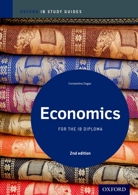 coursework economics ib College coursework, ap, a-level, cambridge pre-u, ib economics : macroeconomics: 3: 3 the office of admissions and recruitment from the.