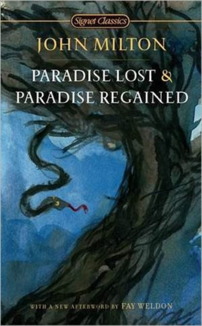 Paradise Lost and Paradise Regained виниловая пластинка paradise lost one second 20th anniversary