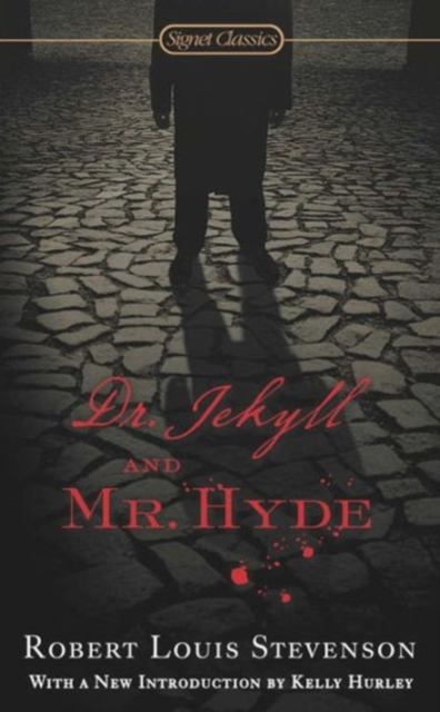 is jekyll and hyde just a gothic horror essay