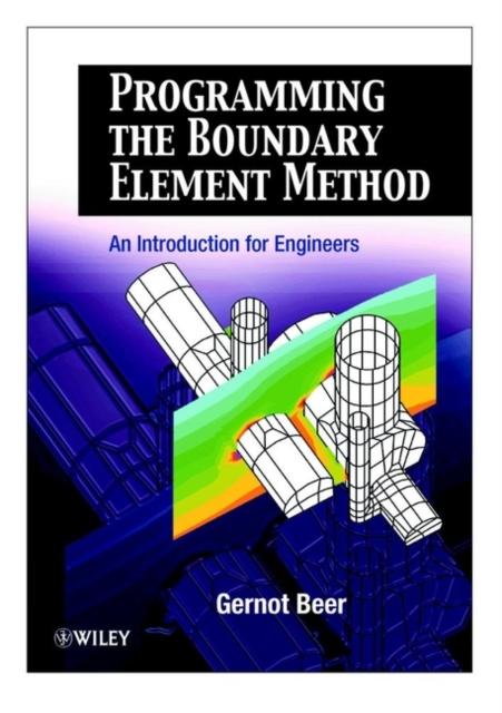 Programming the Boundary Element Method bioanalytical method validation