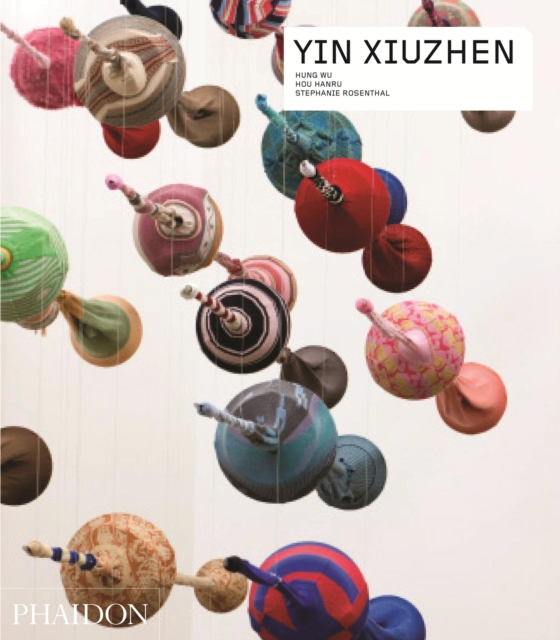 Yin Xiuzhen (Contemporary artists)