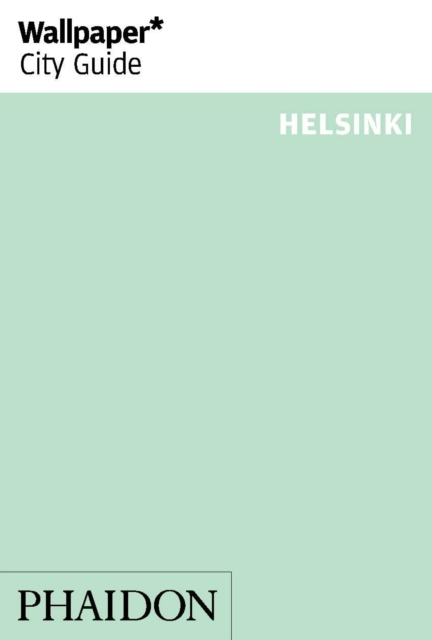 Wallpaper* City Guide Helsinki 2014 wallpaper city guide moscow 2014
