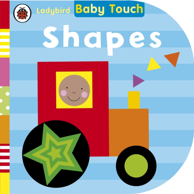 Shapes (board book) shapes reshape