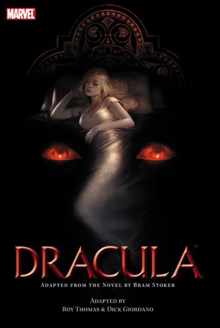 Dracula dracula b stoker