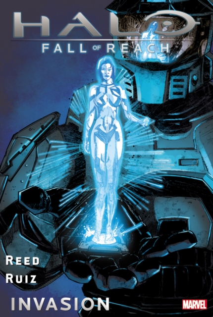 цена на Halo: Fall of Reach