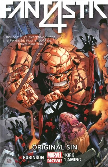 Fantastic Four Volume 2 batman black and white volume four