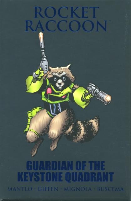 Rocket Raccoon чехол для iphone 6 глянцевый printio rocket raccoon