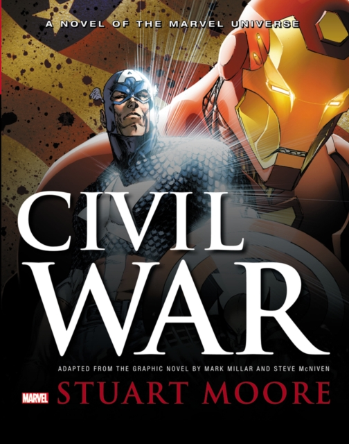 Civil War Prose Novel civil war and american art
