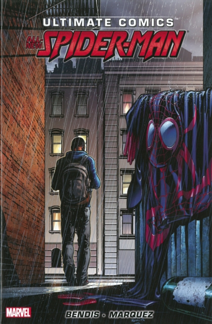 Ultimate Comics Spider-Man by Brian Michael Bendis Volume 5 ultimate фишки для игры в покер ultimate номиналом 5