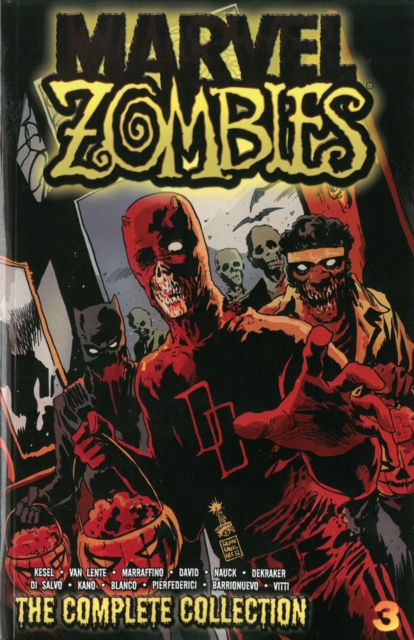 Marvel Zombies мягкие игрушки plants vs zombies котенок 15 см