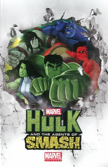 Marvel Universe Hulk marvel universe by chris claremont omnibus