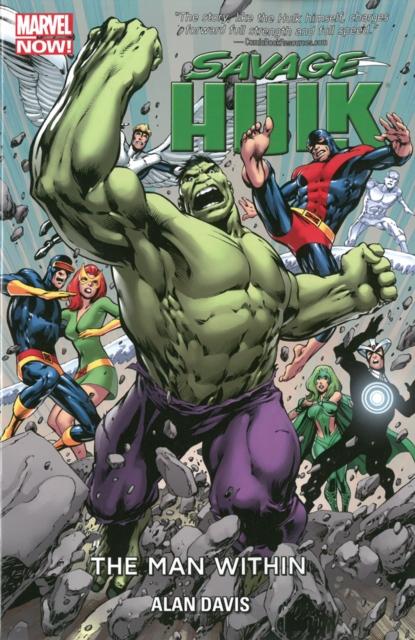Savage Hulk Volume 1 marvel masterworks the savage she hulk vol 1