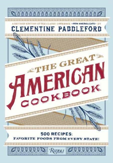 The Great American Cookbook the dutch oven cookbook