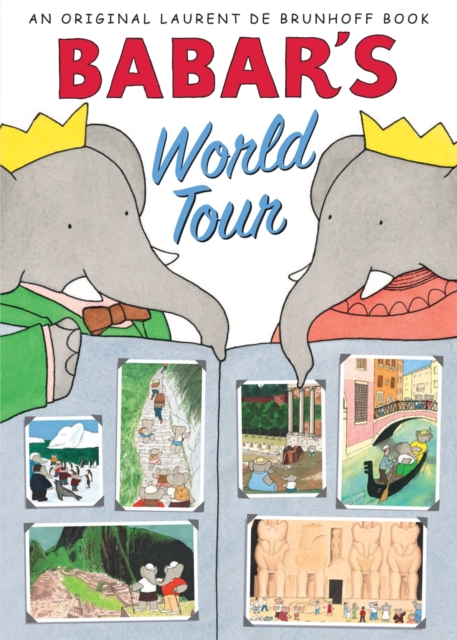 Babar's World Tour 2013 g dragon world tour one of a kind the final in seoul world tour [ booklet 3 photocards] release date 2014 2 12 kpop