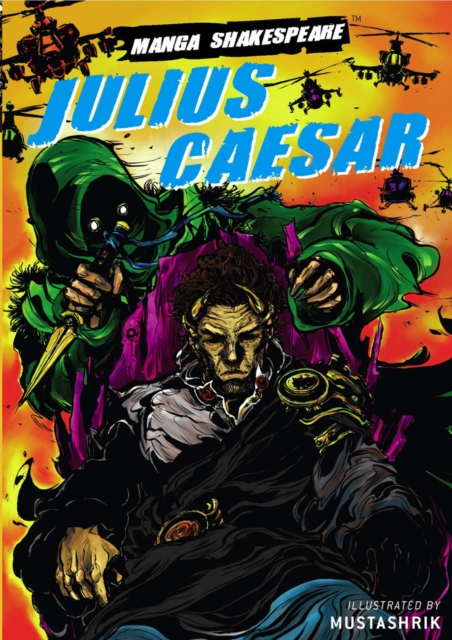 Julius Cesar the dual state a contribution to the theory of dictatorship