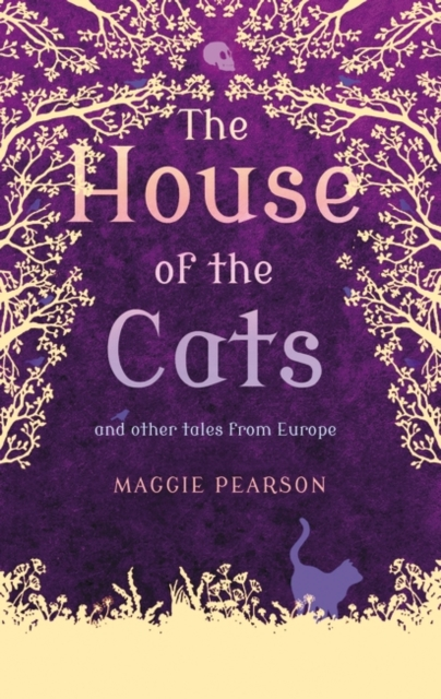 The House of the Cats the house of mirth