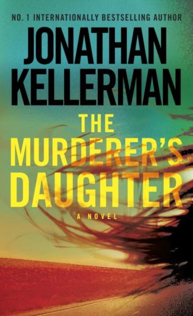 MURDERER'S DAUGHTER (EXP)