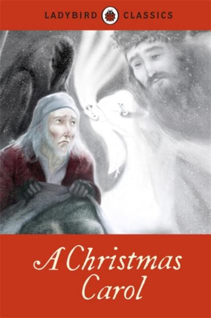 Christmas Carol (HB) a christmas carol and other christmas writings