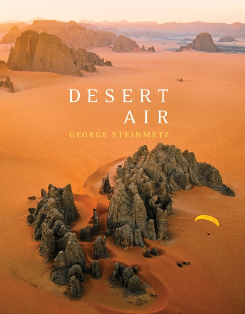 Desert Air weed science principles and application