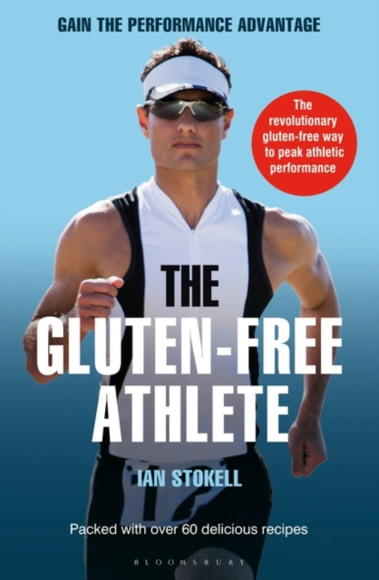 The Gluten Free Athlete
