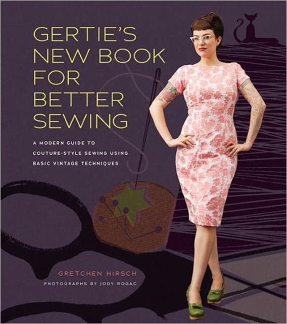 Gertie's New Book for Better Sewing baby products new popular in many countries mother and children are fond of it suit for 0 6 months better choice cradle