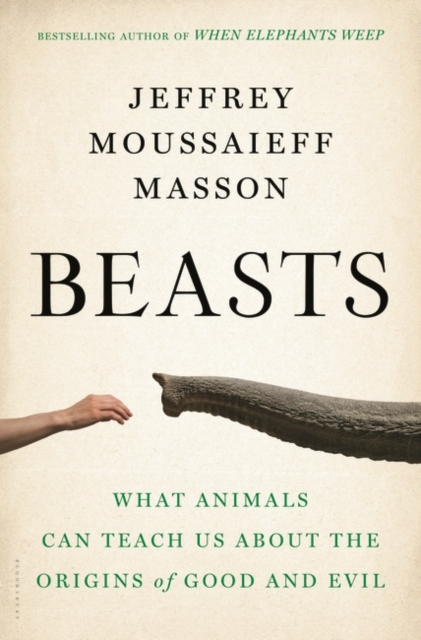 Beasts w craig reed the 7 secrets of neuron leadership what top military commanders neuroscientists and the ancient greeks teach us about inspiring teams