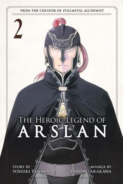 The Heroic Legend of Arslan 2 volcanoes legend of batok volcano level 5