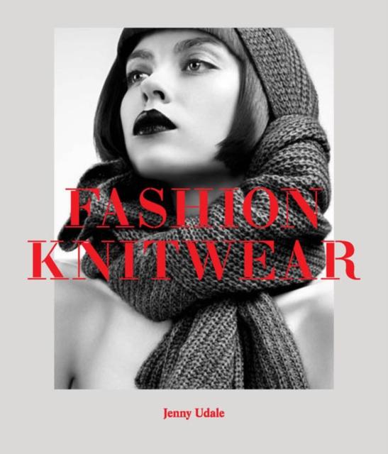 Fashion Knitwear fashion knitwear