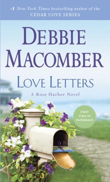 LOVE LETTERS alliluyeva s twenty letters to a friend a memoir