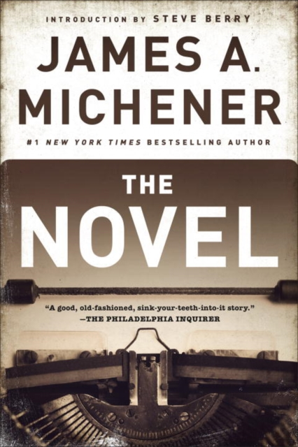 NOVEL, THE the lonely polygamist – a novel