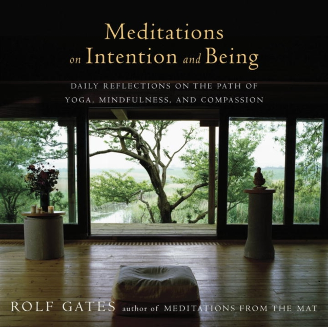 MEDITATIONS ON INTENTION the role of evaluation as a mechanism for advancing principal practice