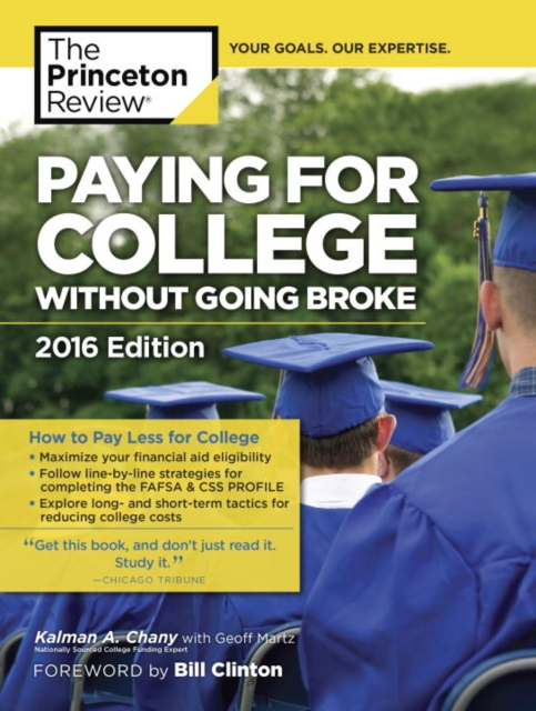 PAYING FOR COLLEGE 2016 jim mcconoughey the wisdom of failure how to learn the tough leadership lessons without paying the price