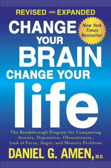 CHANGE YOUR BRAIN, CHANGE (REV pat mesiti the $1 million reason to change your mind