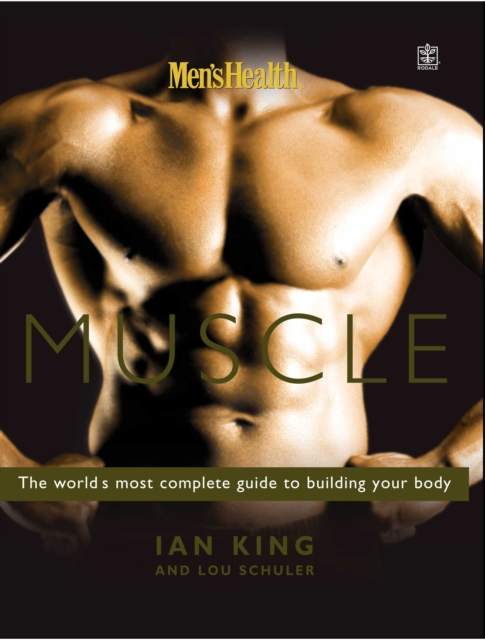 Men's Health Muscle about you кардиган