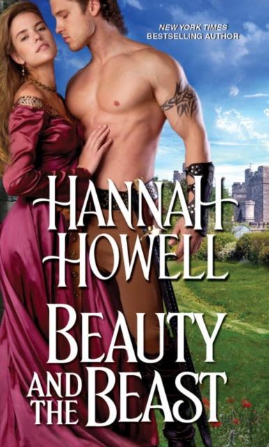 BEAUTY AND THE BEAST beauty and the beast teacher s book книга для учителя