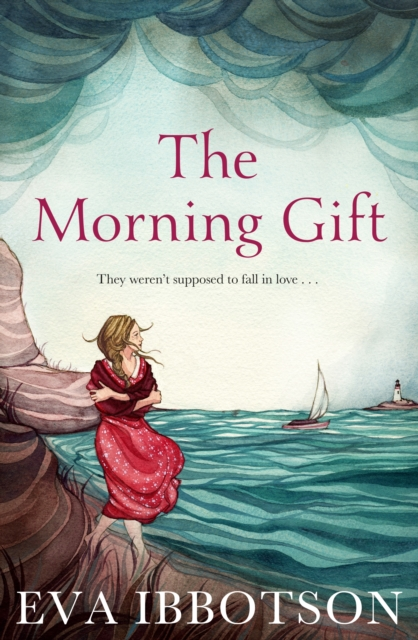 The Morning Gift 50 things to spot in london набор из 52 карточек