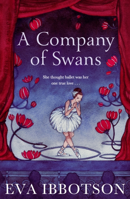 A Company of Swans