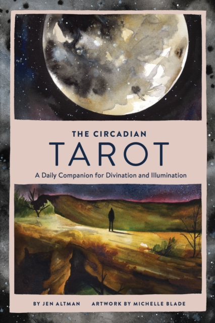 The Circadian Tarot tarot 450 main frame set tarot 450 tl2336 tarot 450 pro parts free shipping with tracking