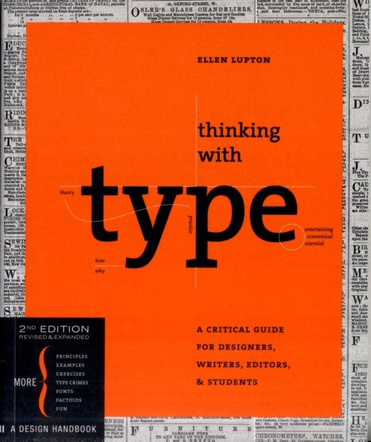 Thinking With Type 2nd Edition writing down the bones freeing the writer within 2nd edition