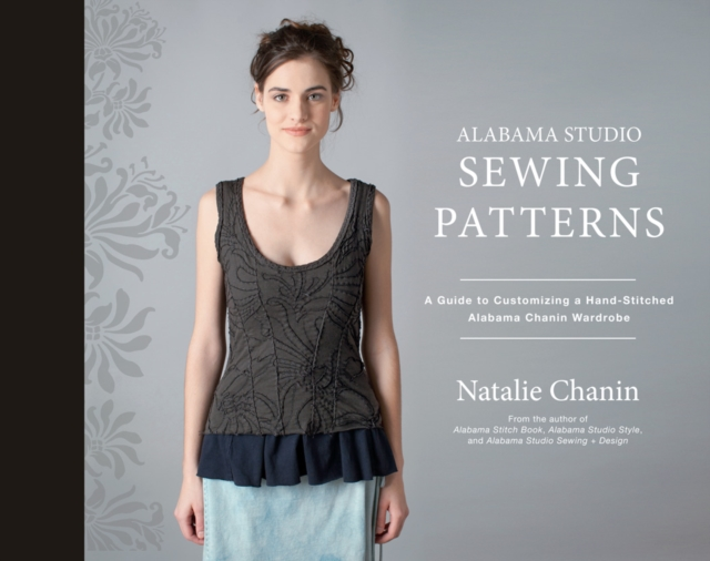 Alabama Studio Sewing Patterns the alabama state constitution