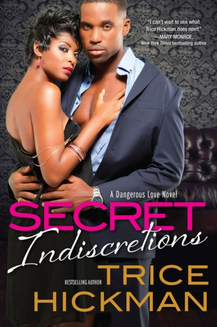 SECRET INDISCRETIONS johnny and the dead