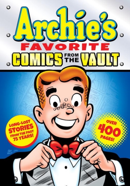 ARCHIE FROM THE VAULT the awakening and selected stories of kate chopin
