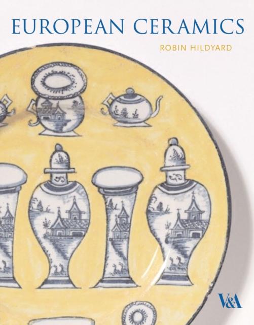 "European Ceramics freedom a documentary history of emancipation 1861a€""1867 2 volume set"