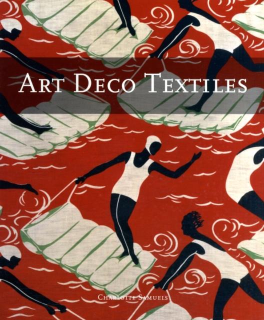 Art Deco Textiles new england textiles in the nineteenth century – profits
