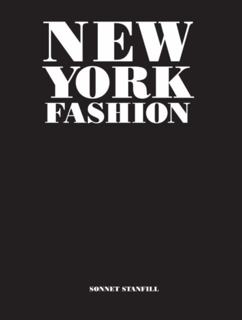 New York Fashion