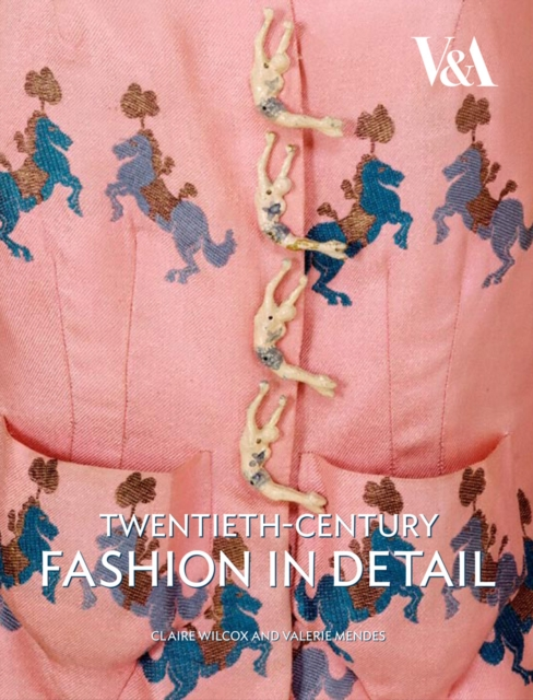 Twentieth Century Fashion in Detail new england textiles in the nineteenth century – profits