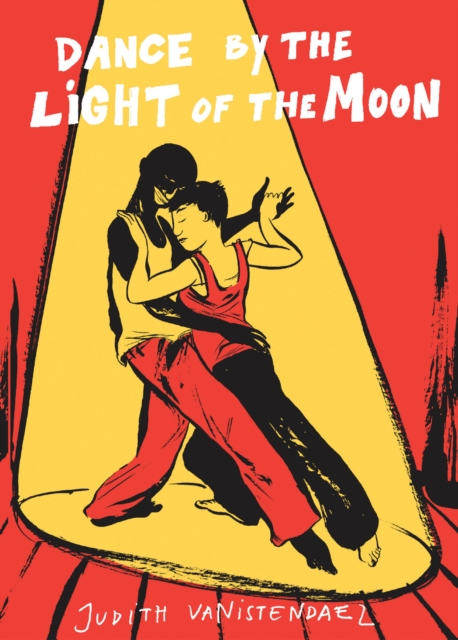 Dance By the Light of the Moon lara the untold love story that inspired doctor zhivago