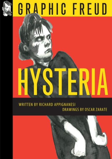 Hysteria зигмунд фрейд delusion and dream an interpretation in the light of psychoanalysis of gradiva